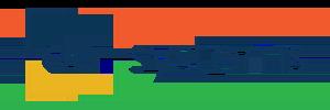 DA Systems logo