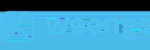 weengs logo